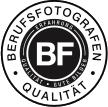 Fotografen-Siegel-Qualitaet-XL