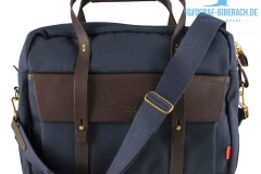 Legeware Produktfotos aus Biberach an der RIss13