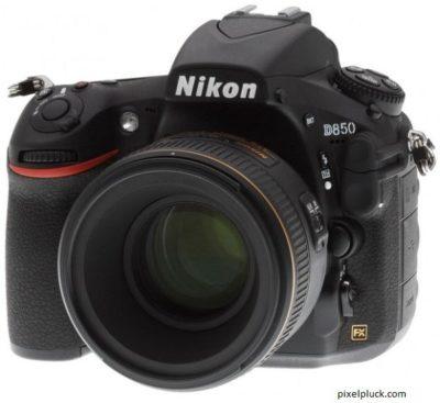 Nikon-D850-biberach fotograf